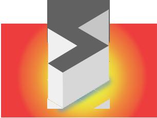 Sketchup plugin, sketchup parametric urban design, 3d ...
